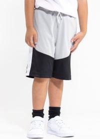 Jordan Jumpman Layup Basketball Short - Kids