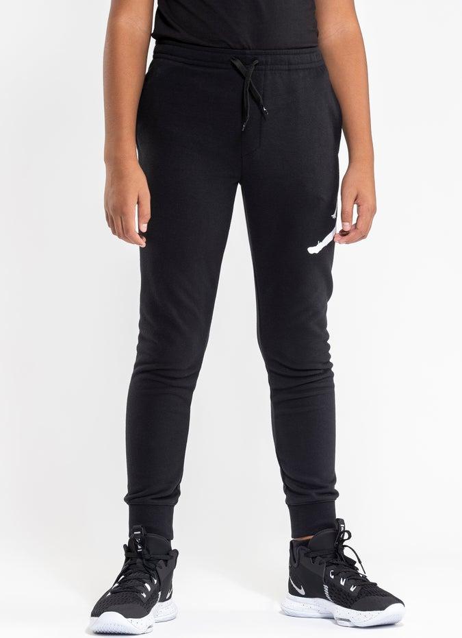 Jordan Jumpman Logo Track Pants