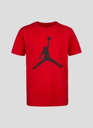 Jordan Jumpman T-Shirt - Youth