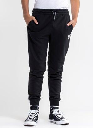 Jordan Jumpman Track Pants - Youth