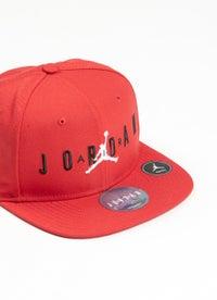 Jordan Kids Jumpman Air Snapback