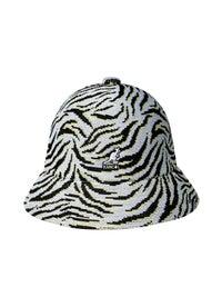 Kangol Carnival Casual Hat