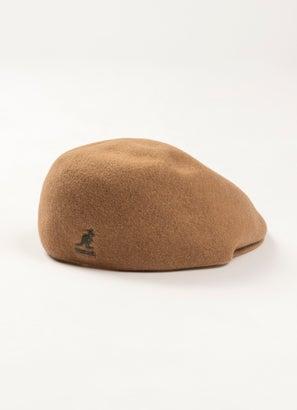 Kangol Seamless Wool 507 Cap