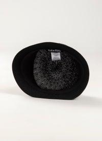 Kangol Tropic Bin Hat
