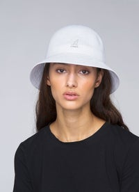 Kangol Tropic Casual Hat