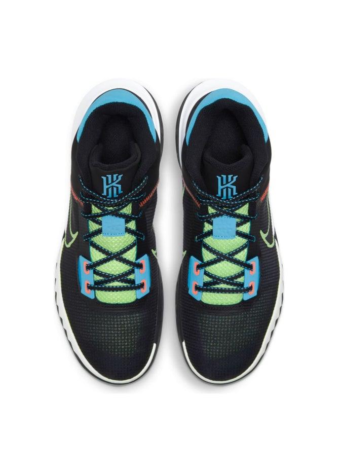 Kyrie Flytrap 4 Shoe