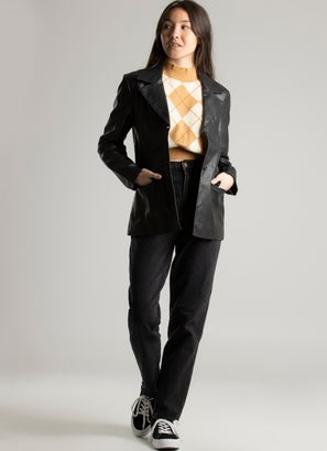 Lee Higher State Jacket - Womens