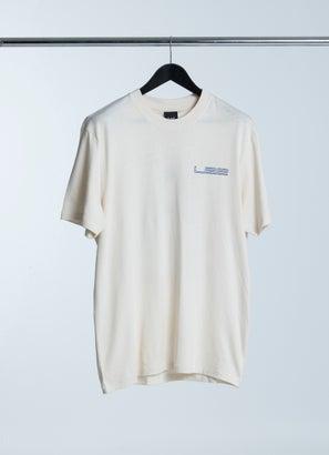 Lee Interstellar T-Shirt