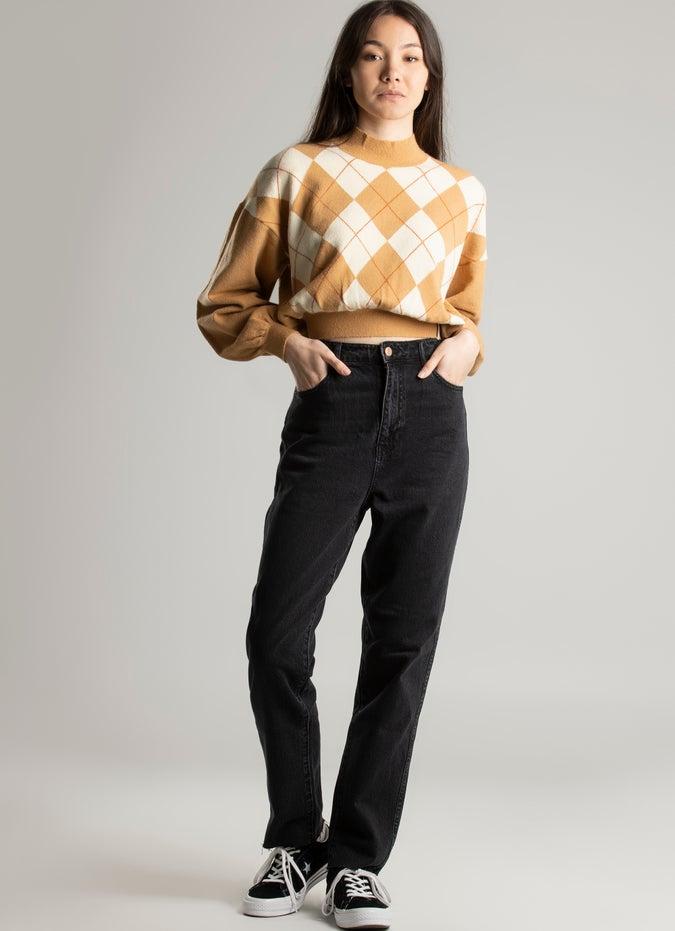 Lee Nia Knit - Womens