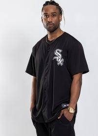 Majestic MLB Chicago White Sox Baseball Replica Jersey