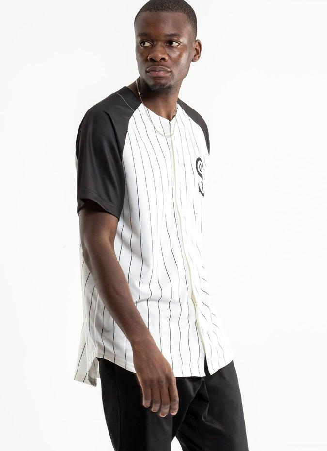 Majestic MLB Chicago White Sox Replica Jersey