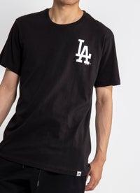 Majestic MLB Los Angeles Dodgers Macy Tee