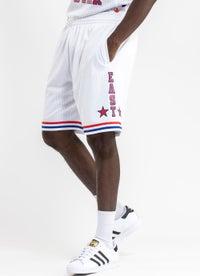 Mitchell & Ness 1985 NBA All-Star Swingman Shorts