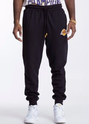 Mitchell & Ness NBA Los Angeles Lakers Hometown Joggers