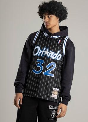 Mitchell & Ness NBA Orlando Magic 'Shaquille O'Neal' Swingman Jersey