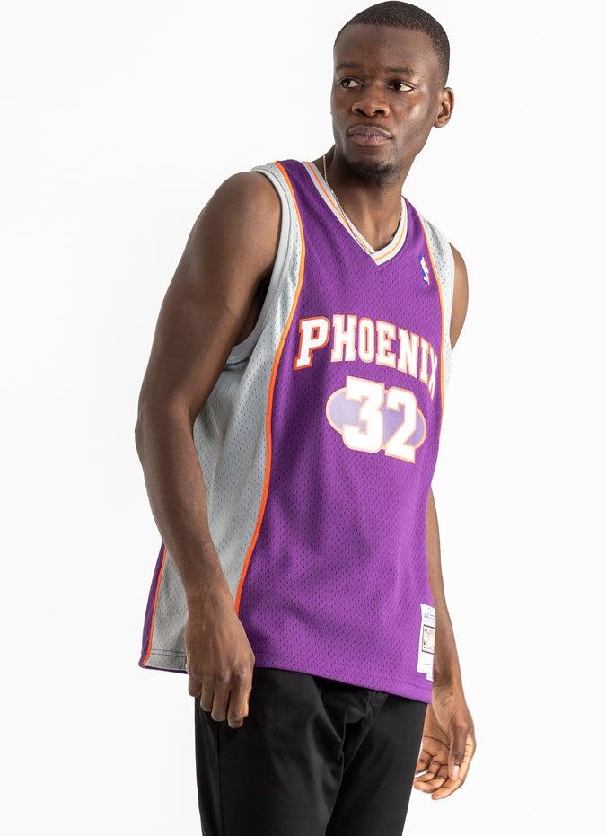 Mitchell & Ness NBA Pheonix Suns Swingman Jersey