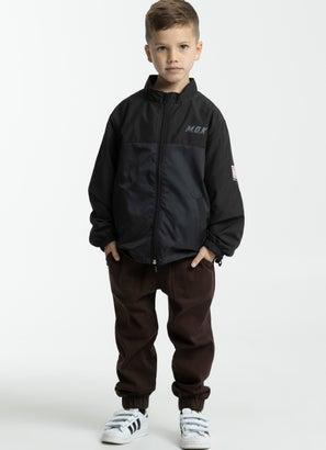M.O.K Roamer Jogger Pants