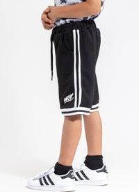 M.O.K Shades Shorts - Kids