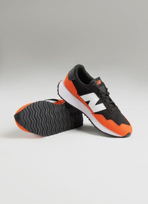 New Balance 237 Shoe