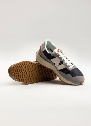New Balance 237 Shoes