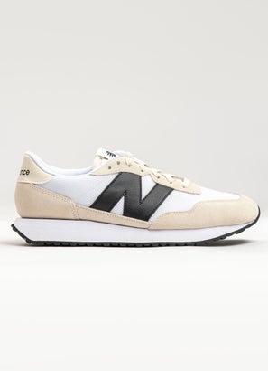New Balance 237 Shoes