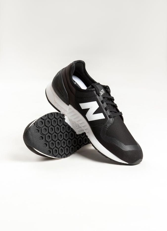 New Balance 247S Shoe