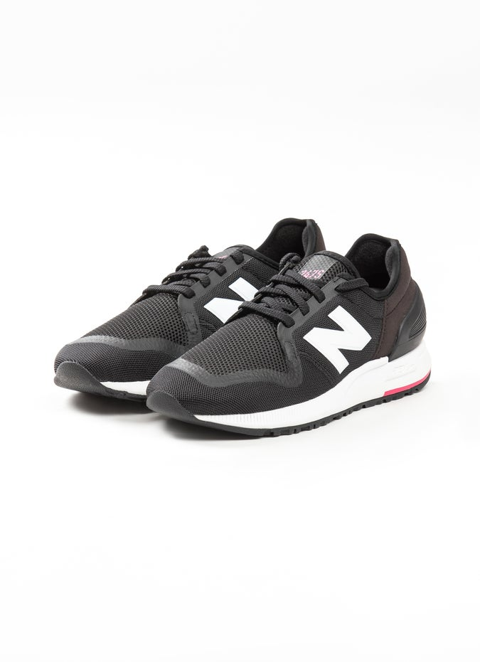 New Balance 247S Shoe - Womens