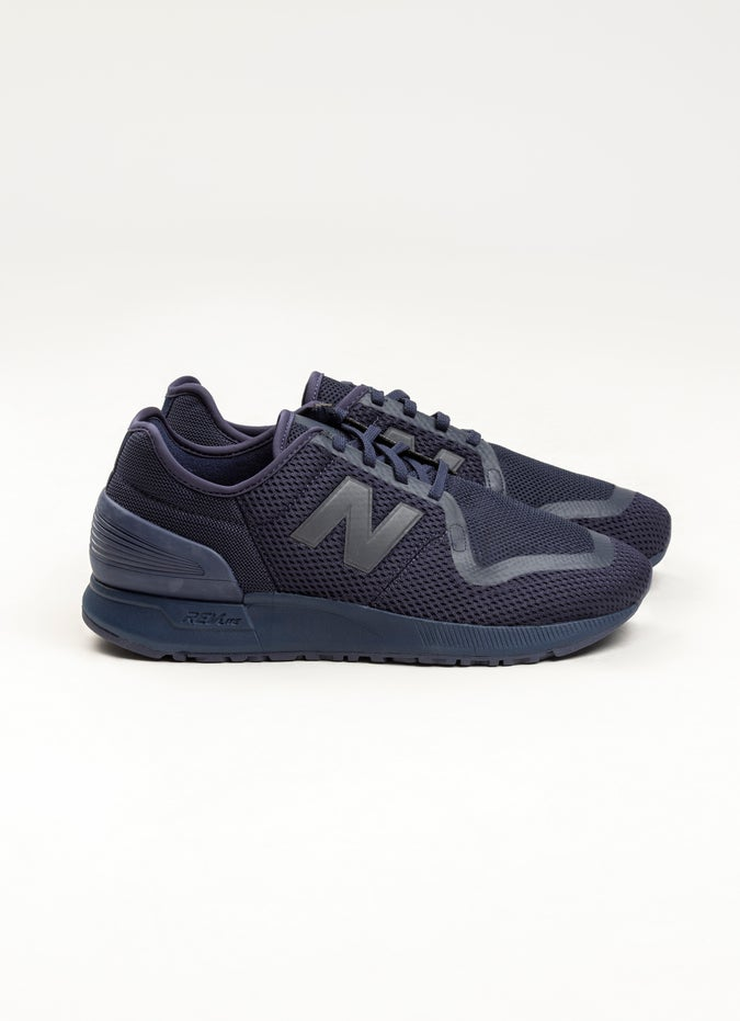 New Balance 247S Shoes
