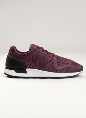 New Balance 247S Shoes - Womens