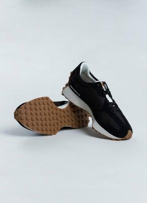 New Balance 327 Shoe