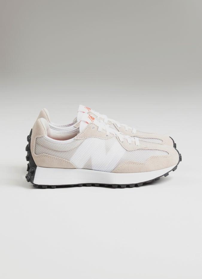 New Balance 327 Shoe - Womens