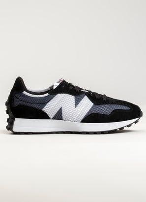 New Balance 327 Shoes