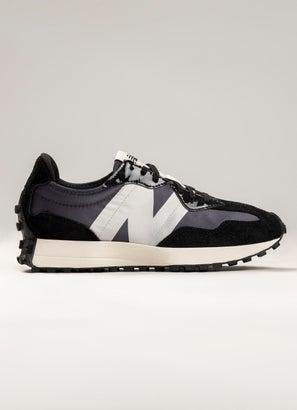 New Balance 327 Shoes - Womens