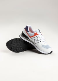 New Balance 574 Shoes