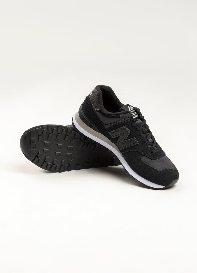 New Balance 574 Shoes - Womens