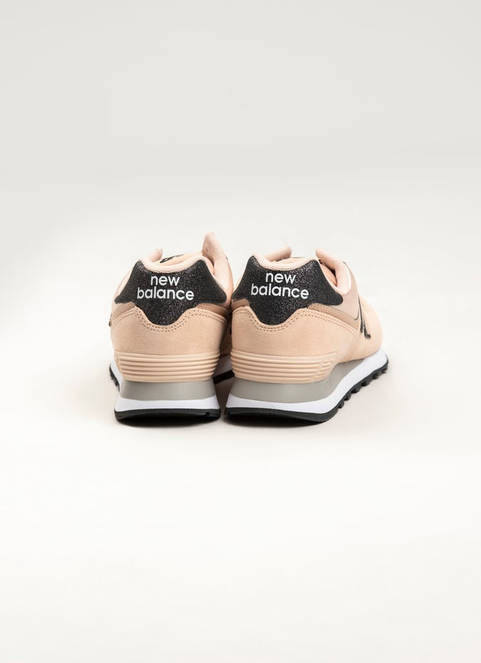 New Balance 574 Shoes - Womens