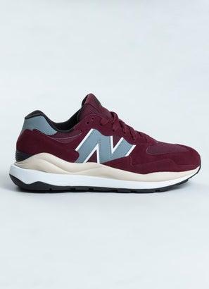New Balance 57/40 Shoe