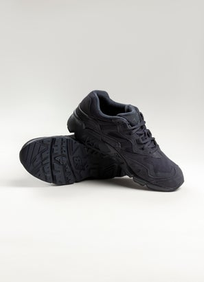 New Balance 850 Casual Shoes