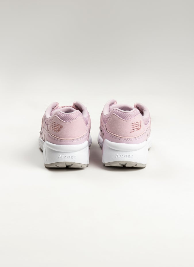 New Balance 850 Casual Shoes - Womens