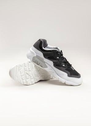 New Balance 850 Shoes