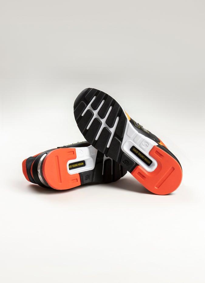 New Balance 997 Sport Shoe