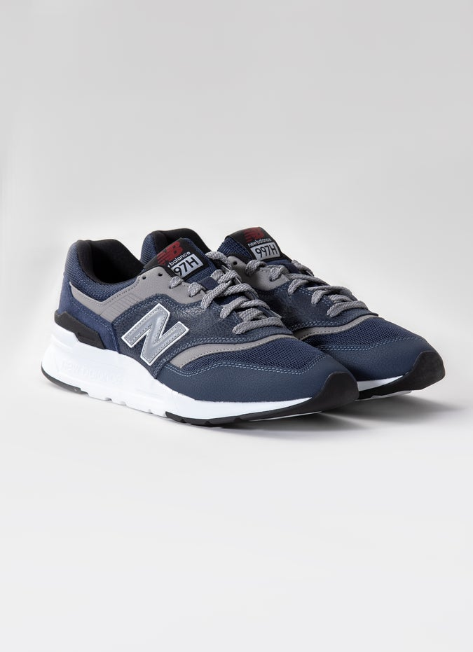 New Balance 997H Shoe