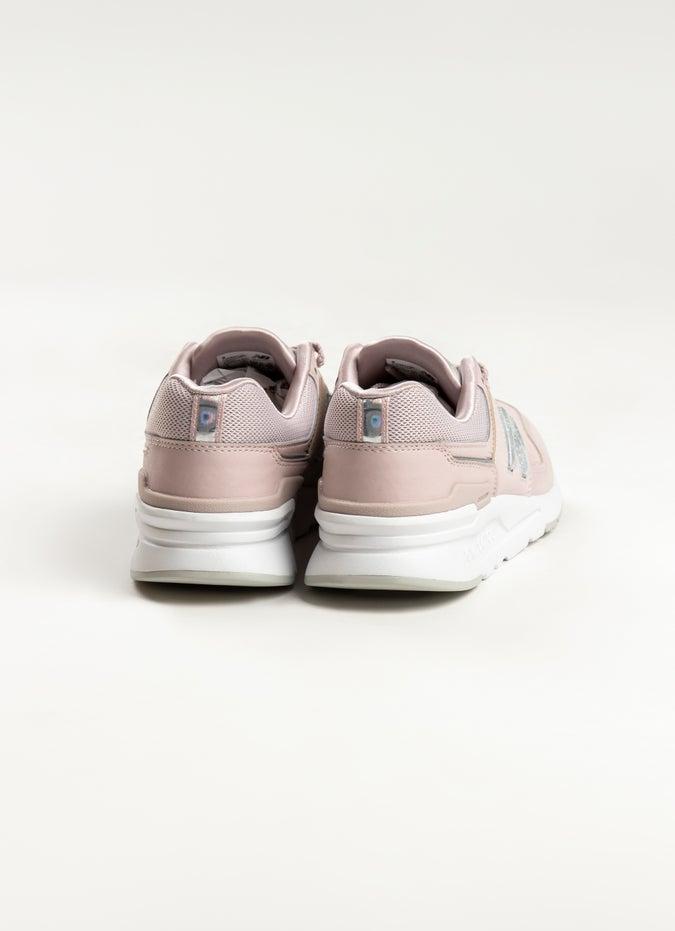 New Balance 997H Shoe - Womens