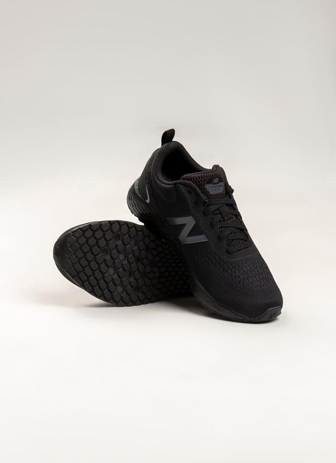 New Balance Arishi Shoes - Youth