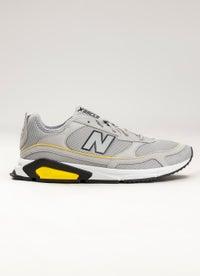 New Balance X-Racer Shoe