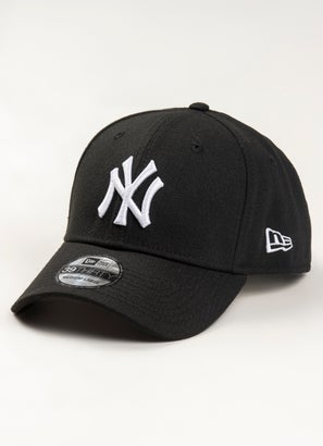 New Era 3930 MLB New York Yankees Fitted Cap