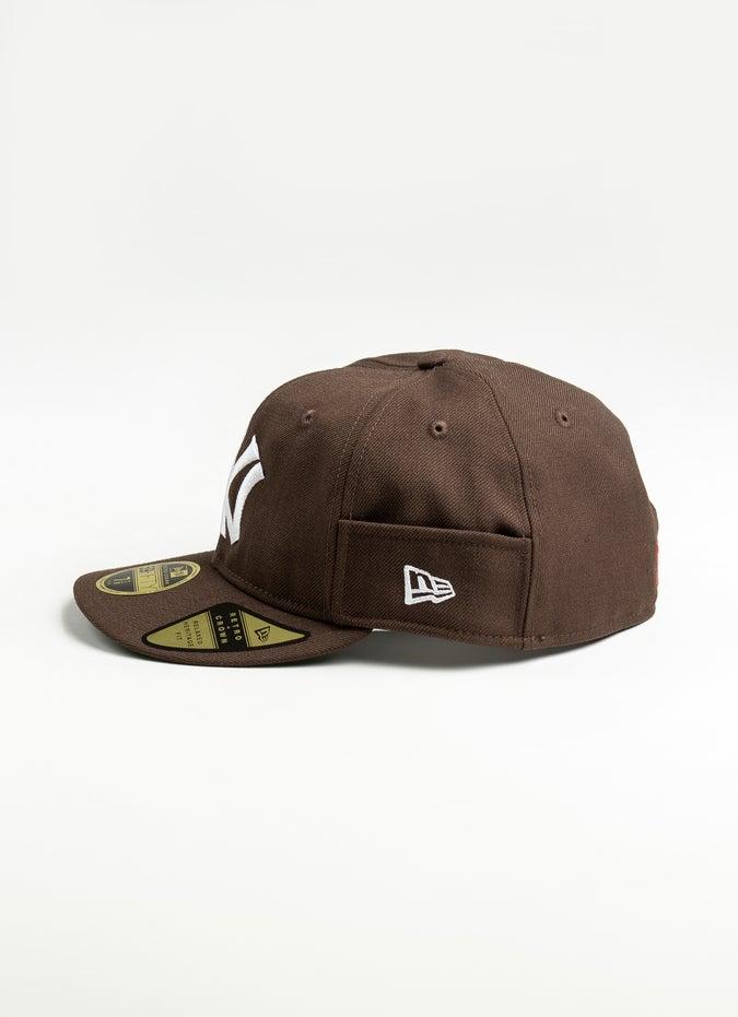 New Era 5950 MLB New York Yankees Ripcord Cap