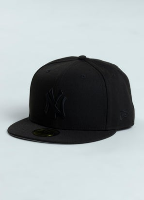 New Era 59Fifty MLB New York Yankees Basic Fitted Cap