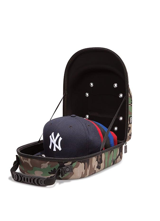 New Era 6 Pack Cap Carrier