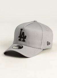 New Era 940 A Frame Los Angeles Dodgers Snapback